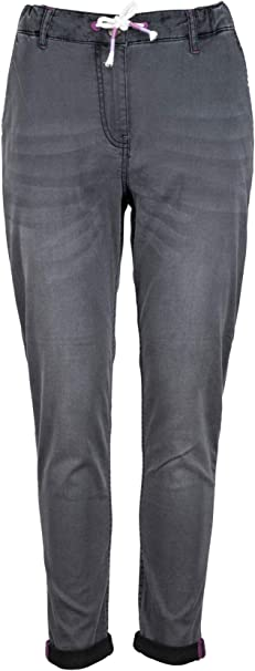 Chillaz Summer Splash - Pantalones de Escalada para Mujer ...