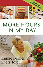 Best more hours in my day Reviews