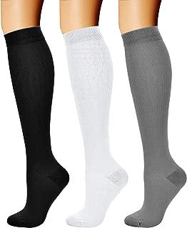 Best post foot surgery socks Reviews