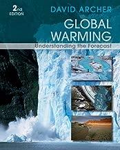 Best understanding climate change feedbacks Reviews