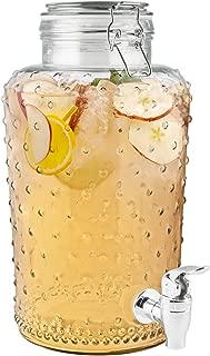 the jay companies beverage dispenser