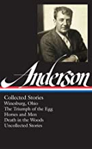 sherwood anderson stories