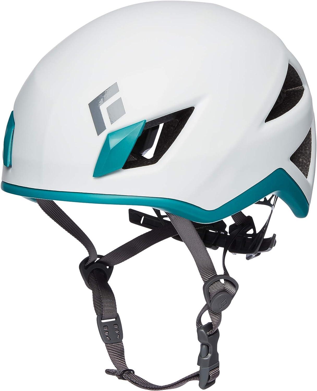 Black Diamond Helmet High order Max 65% OFF Vector