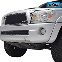 Best 05 toyota tacoma grill Reviews