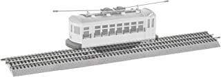 Lionel Special Trolley Announcement Track