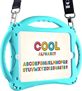 iPad case iPad Mini Turquoise HTE-Mini General