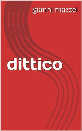 dittico