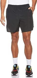 Nike Men's CHLLGR Short 7IN 2IN1