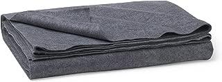 medical blanket