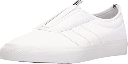 adidas Originals Men's Adi-Ease Kung-fu Fashion Sneakers