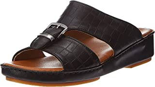 Barjeel Arabic Slipper for Men