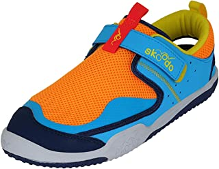 Skoodo Unisex-Child Sports Shoes