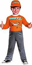 Best dusty crophopper halloween costume Reviews
