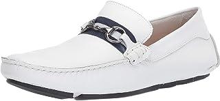 حذاء رجالي مريح بدون كعب من جورجيو بروتيني