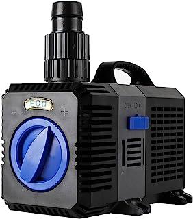 everfarel Super Eco pompa do stawu, 5200 l/h, 40 W, 4,8 m