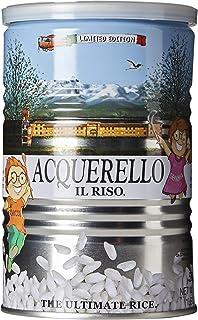 Acquerello Acquerello Carnaroli Risotto Reis, 1 Jahr gealtert, 250g