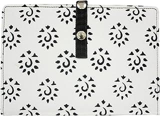 KnitPro KP10963 Support de Diagramme de Tricot: Style Pliable: Grand, Coton, Multicolore, 50 x 2 x 30 cm