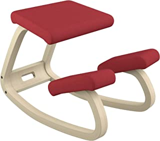 Best ergonomic stacking chairs Reviews