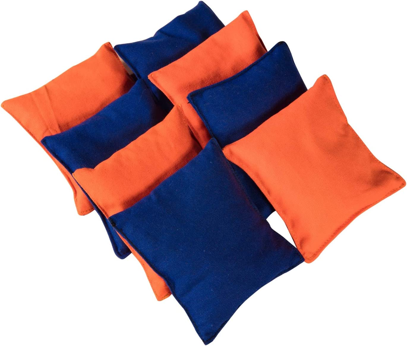 Top Space Cornhole 5% OFF Bean Bags Weather Bag Premium Safety and trust Resist