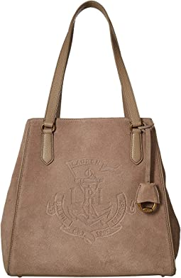 Huntley Tote