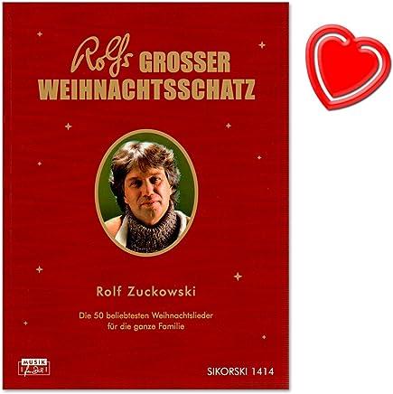 Danke Lieber Tannenbaum Text.Suchergebnis Auf Amazon De Für Rolf Zuckowski Danke Lieber Tannenbaum