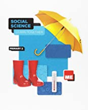 Social Science 2 Student Bk Learn Together (CC. Sociales Nivel 2)