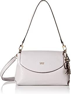 GUESS Tamra Shoulder Bag