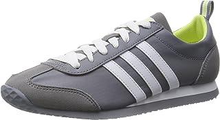 meilleures baskets 48fe7 2b964 Amazon.fr : adidas - Espadrilles / Chaussures femme ...