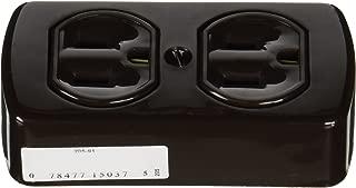 Best surface mount duplex outlet Reviews