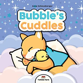 Best cuddles and bubbles pictures Reviews