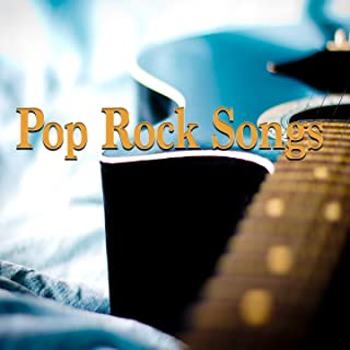 Best electric guitar song covers Reviews