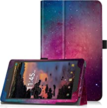 Famavala Case Cover Compatible with 8