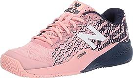 hot sale online b98f2 fd5bb Nike. Air Zoom Prestige.  100.00. 996v3 Clay Court