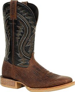 حذاء ريبل برو أكورن ويسترن من دورانجو