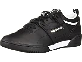 30a4d28ae498 Reebok Lifestyle Classic Leather NM at 6pm
