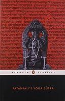 Penguin Classics Patanjalis Yoga Sutra