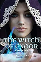 The Witch of Endor: Vampires: 1