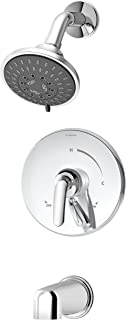 Best grohe shower faucets Reviews