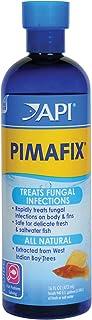 API Pimafix Antifungal Fish Remedy, 227 Gram