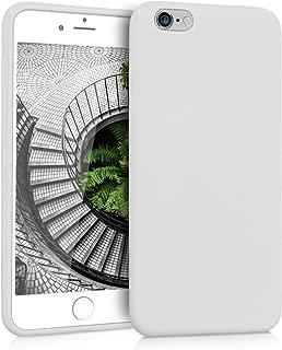 prezzo economico economico per lo sconto outlet in vendita Amazon.it: iphone 6 plus - Bianco / Accessori / Cellulari e ...