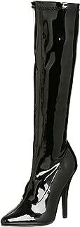 Women's Seduce-2000 Knee-High Boot