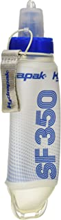 Hydrapak SF350 SoftFlask