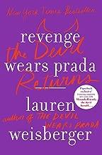 Best revenge wears prada ebook Reviews
