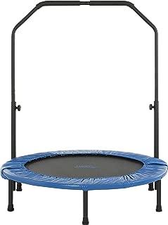 Best upper bounce mini foldable trampoline Reviews