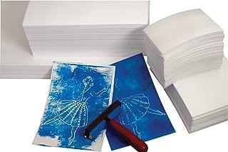 Inovart Presto Foam Printing Plates 6000