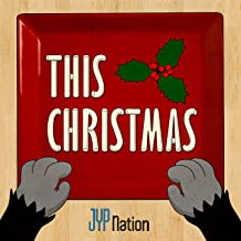 Best this christmas jyp Reviews