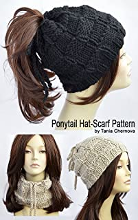 Best bonnet fashion femme Reviews