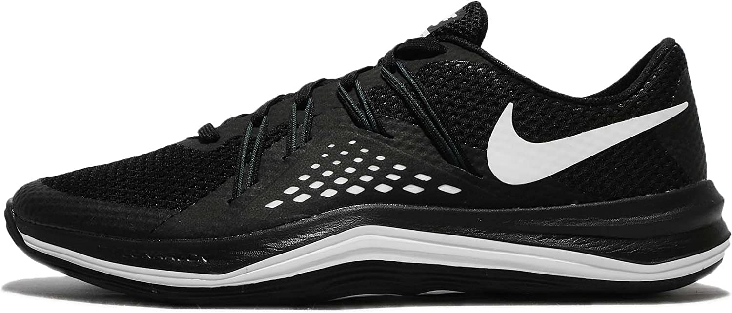 Nike Women's Lunar Exceed TR Training shoes