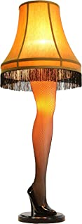 Best the leg lamp Reviews