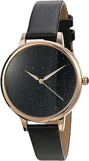 Relógio, Analógico, Skmei, 9141, Feminino, Rose